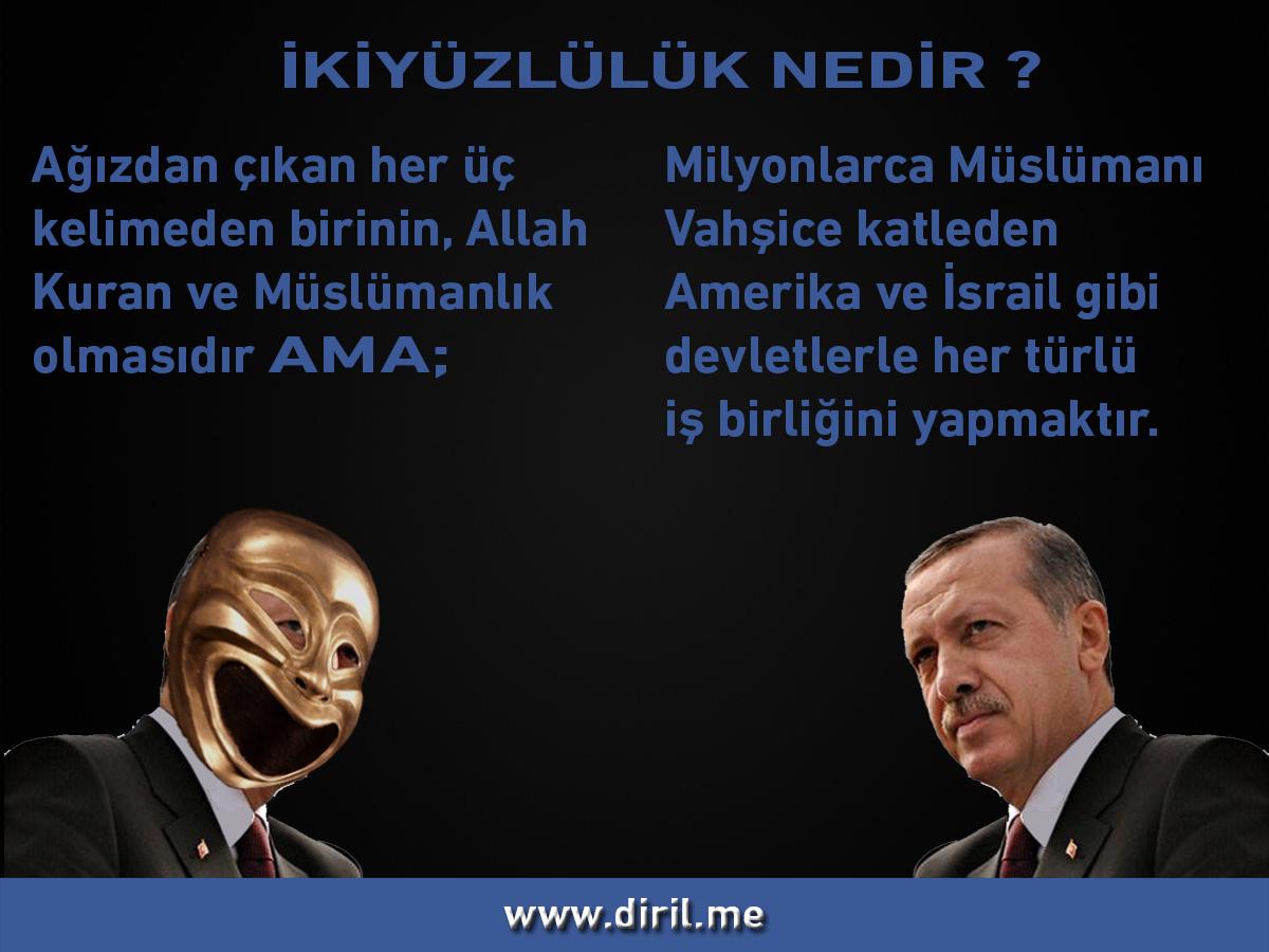 00_Masks_02_Erdoğan_1200x900