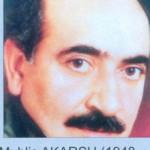 AKARSU MUHLIS