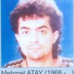 ATAY MEHMET