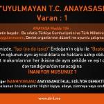 2012-04-27_Varan1Dirilme