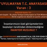 2012-04-27_Varan3Dirilme