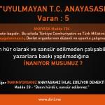 2012-04-27_Varan5Dirilme