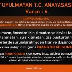 2012-04-27_Varan6Dirilme
