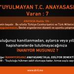 2012-04-27_Varan7Dirilme
