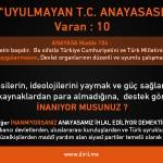 2012-04-27_Varan910Dirilme