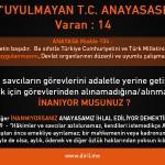 2012-04-27_Varan914Dirilme