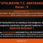 2012-04-27_Varan9Dirilme