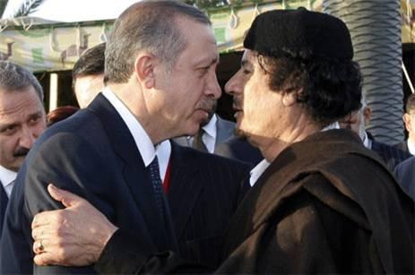 2012-11-13_03Kaddafi