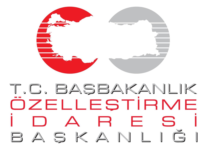 2012-06-04_OzellestirmeIdaresi