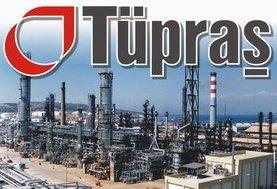 2012-06-04_Tüpraş