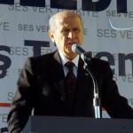 2012-06-26_Bahçeli-1