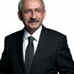 2012-06-26_Kılıçdaroğlu