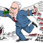 2012-11-24_02_Settlementism-Yerleşimcilik