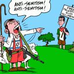 2012-11-24_05_Anti-Semitism_YahudiDüşmanlığı_Latuff26-12.2008