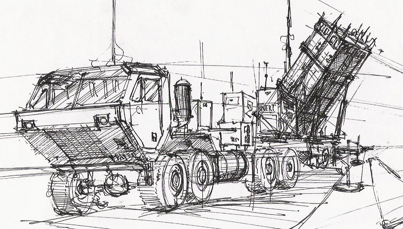 2012-11-29_Patriot_missile_enplacement_by_Aftermath1990