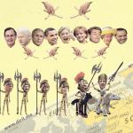 2012-12-11KuklaYeniCalismaTek---3_IplerKaldırıldı
