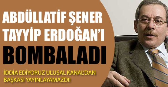 2012-12-21_abdüllatif_şener