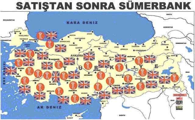 2012-12-23_satİlik-sumerbank