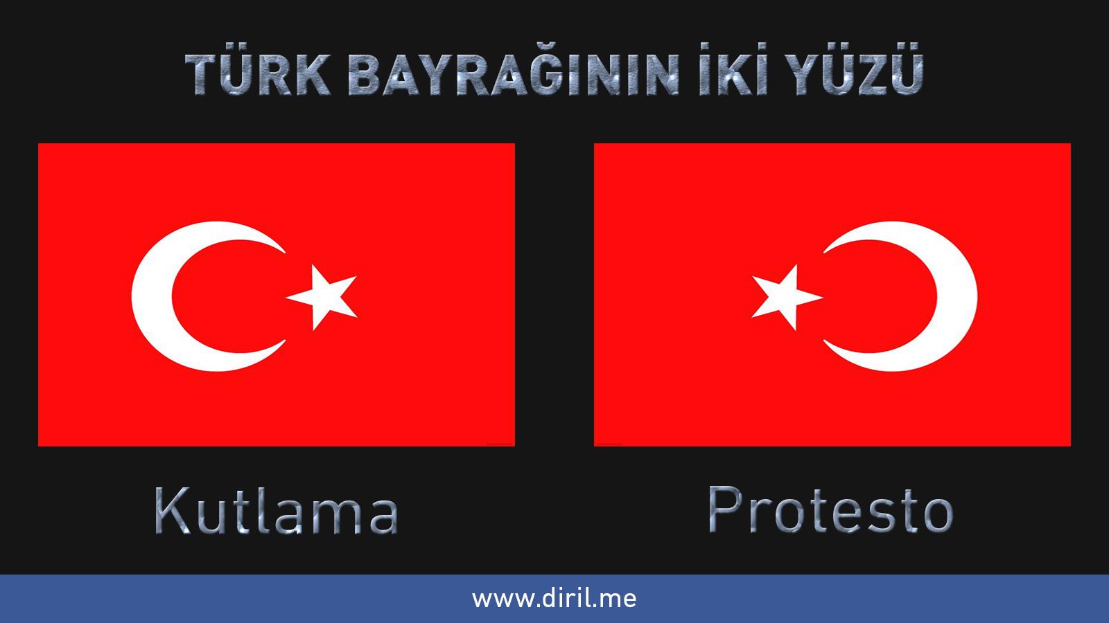 2012-12-27_TurkBayragınınIkıYuzu