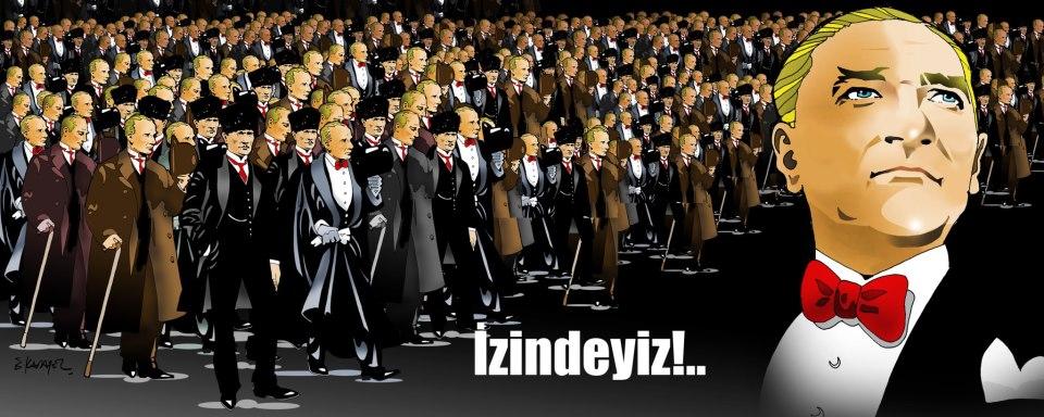 2012-11-20_ErdoğanKarayel
