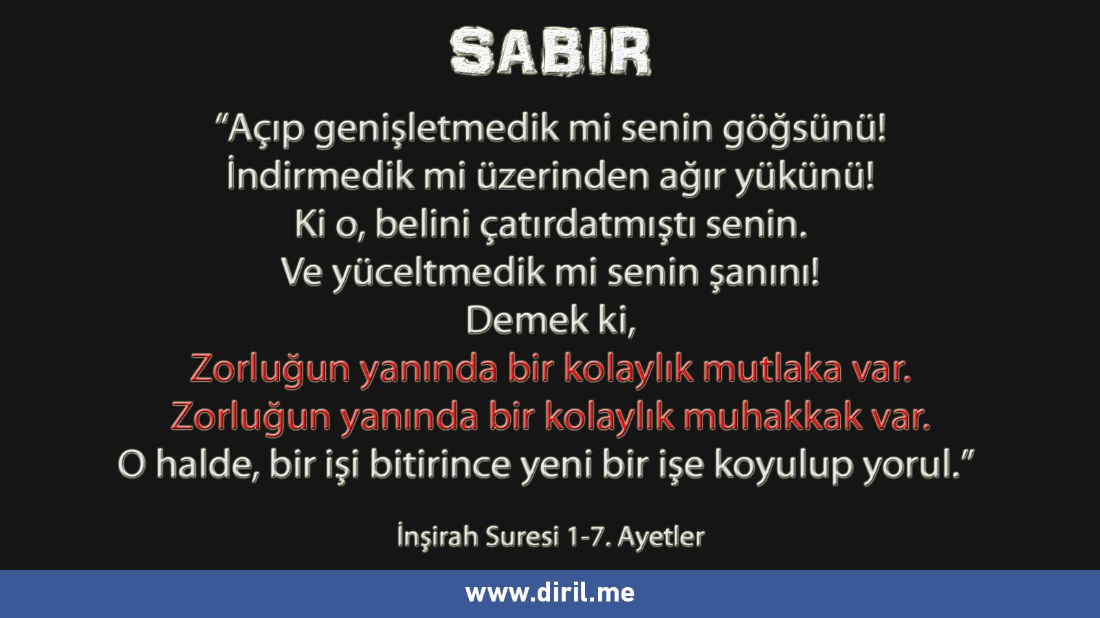 2013-01-05_Sabır