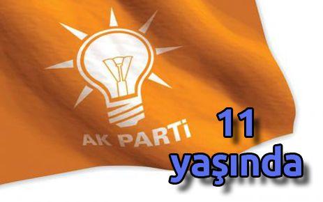2013-01-13_ak_parti_11_yasinda_h5986