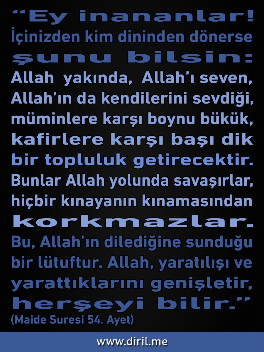 2013-01-14_Türkler