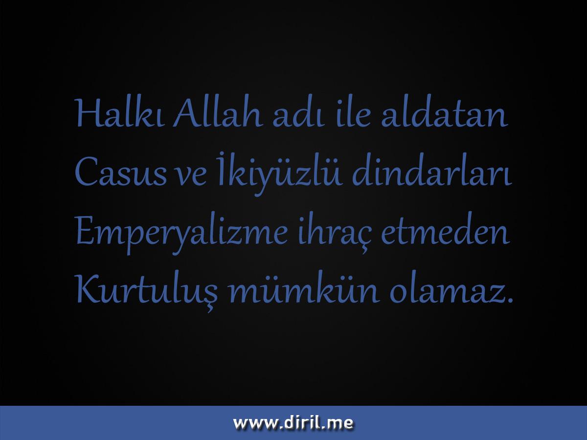 2013-01-23_CasuslarıIhracEtmeden_1200x900