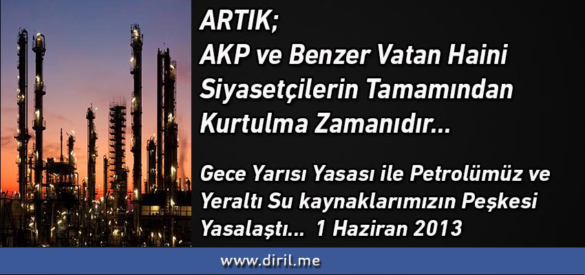 2013-06-01_Petrol-peşkesi2_850x400