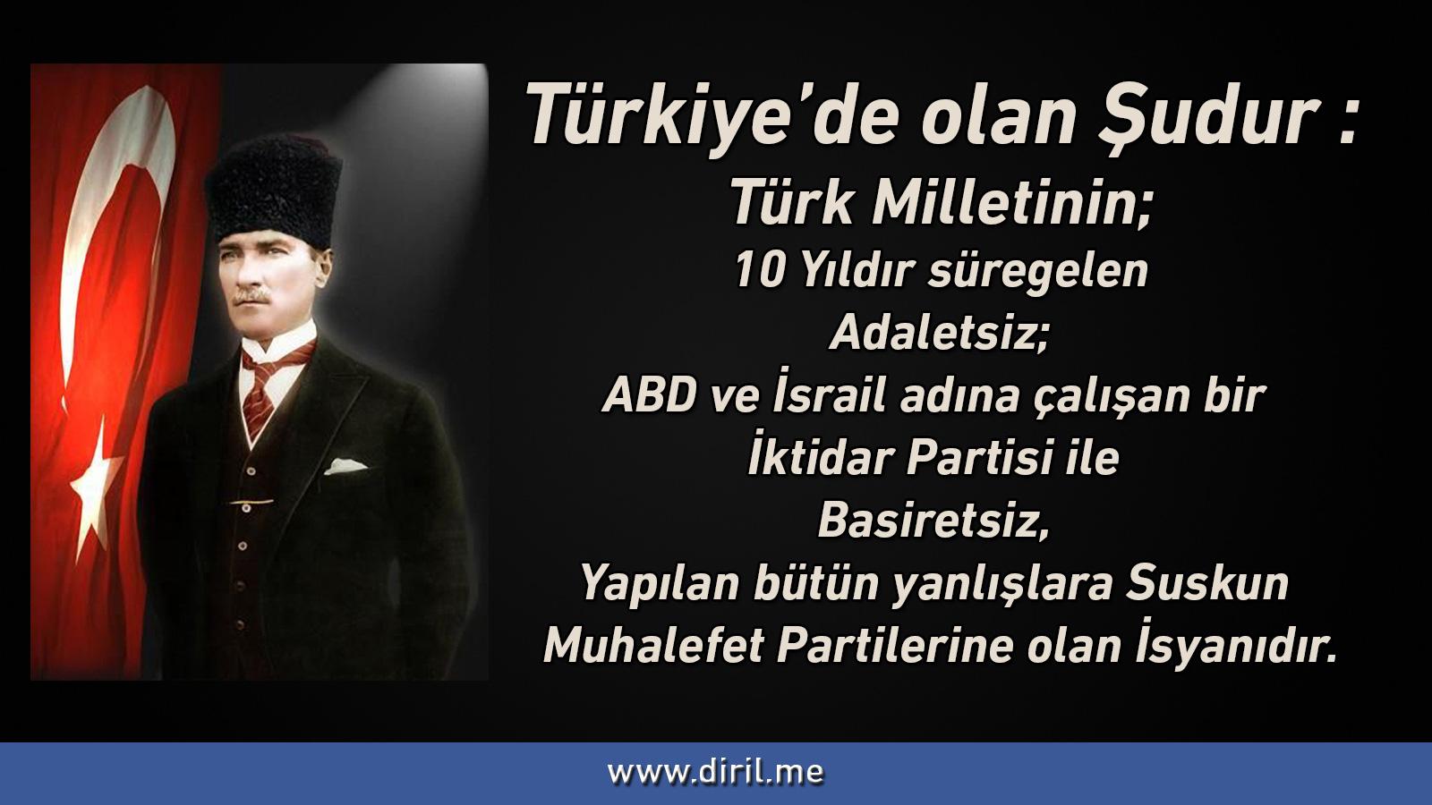 2013-06-04_TürkMilletiDevralır1_1600x900