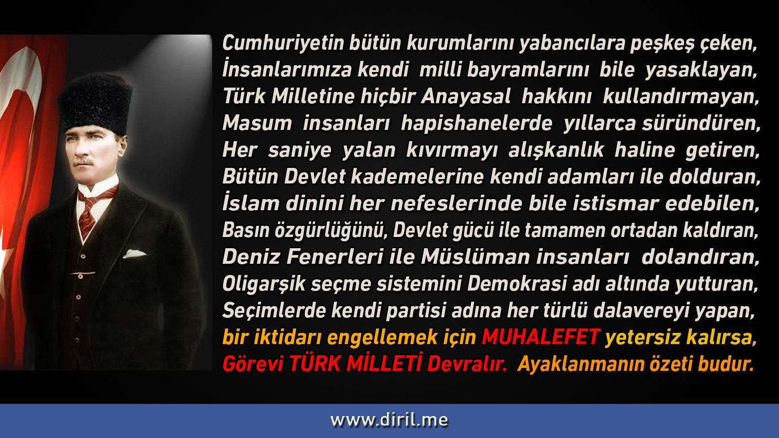 2013-06-04_TürkMilletiDevralır_1600x900