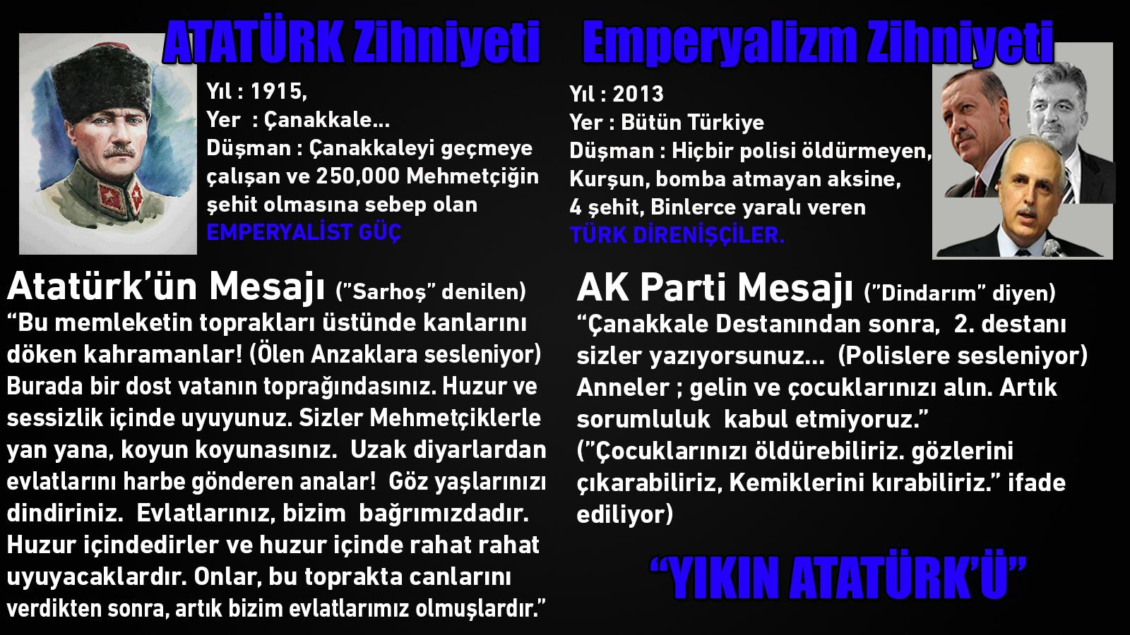 2013-06-15_AKPveAtatürkZihniyetleri_1600x900