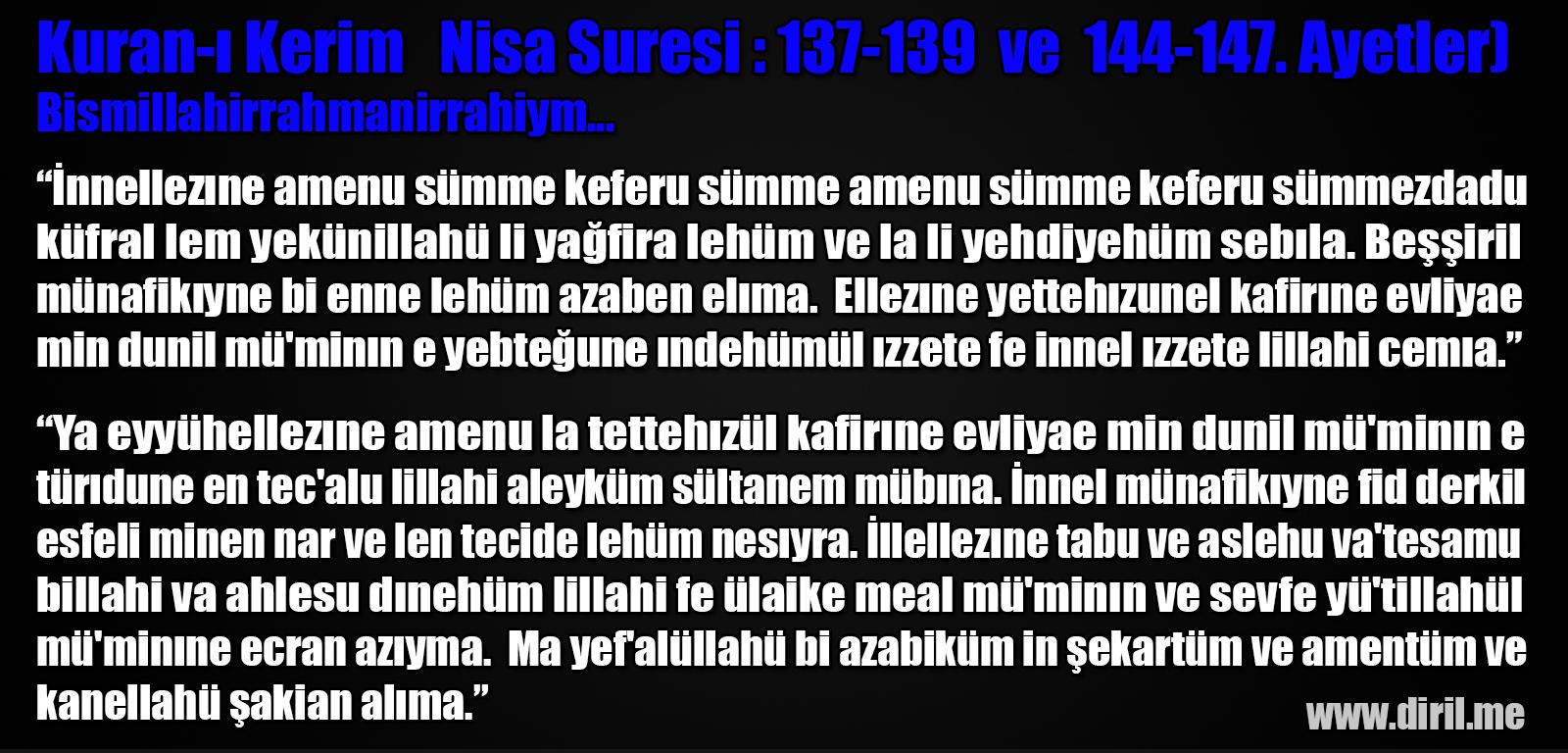 2013-06-31_NisaSuresi_136-138_1600x768