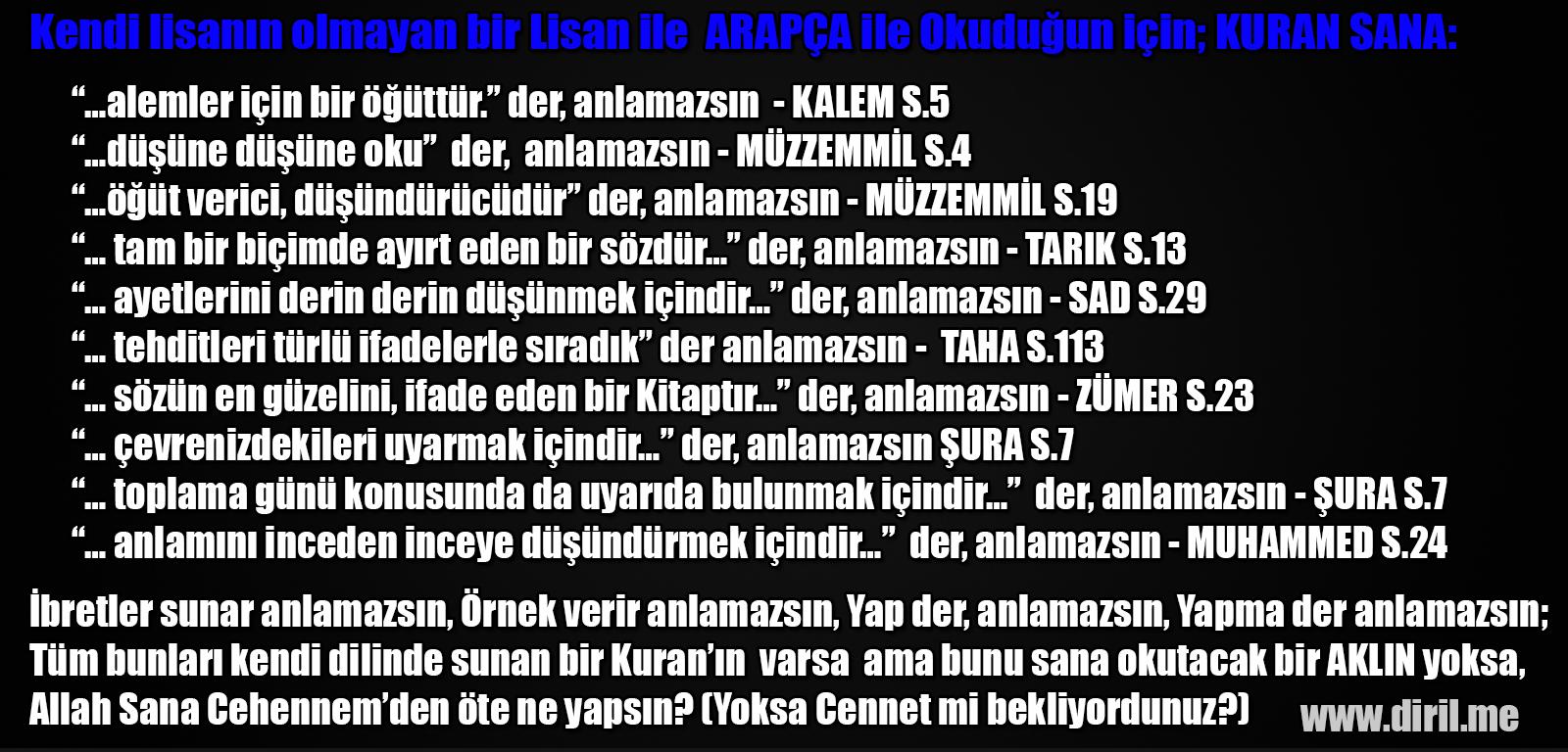 2013-07-03_AllahSana_1600x768