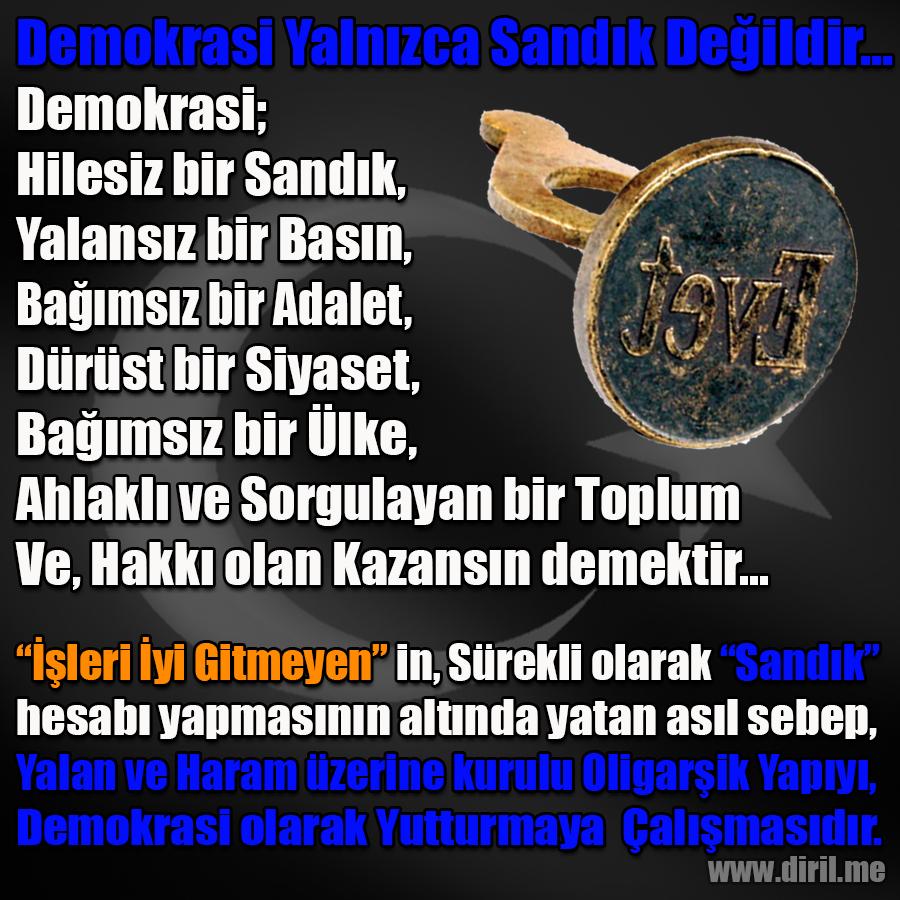 2013-07-07_Demokrasi_900x900