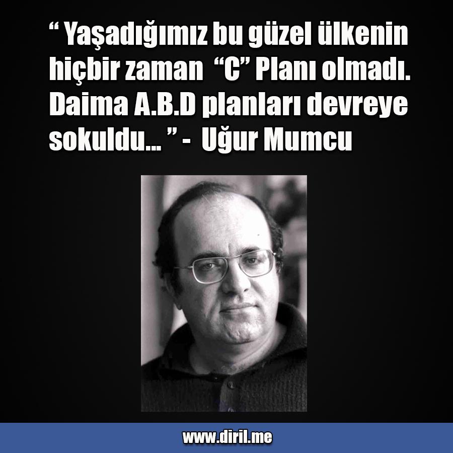 2013-07-19_UğurMumcu_900x900