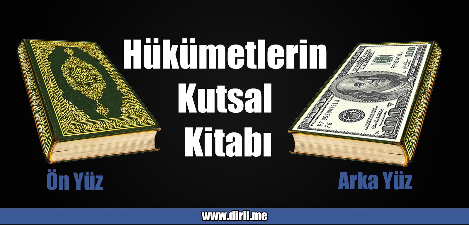 2013-12-28_Kuran_HükümetlerinKutsalKitabı