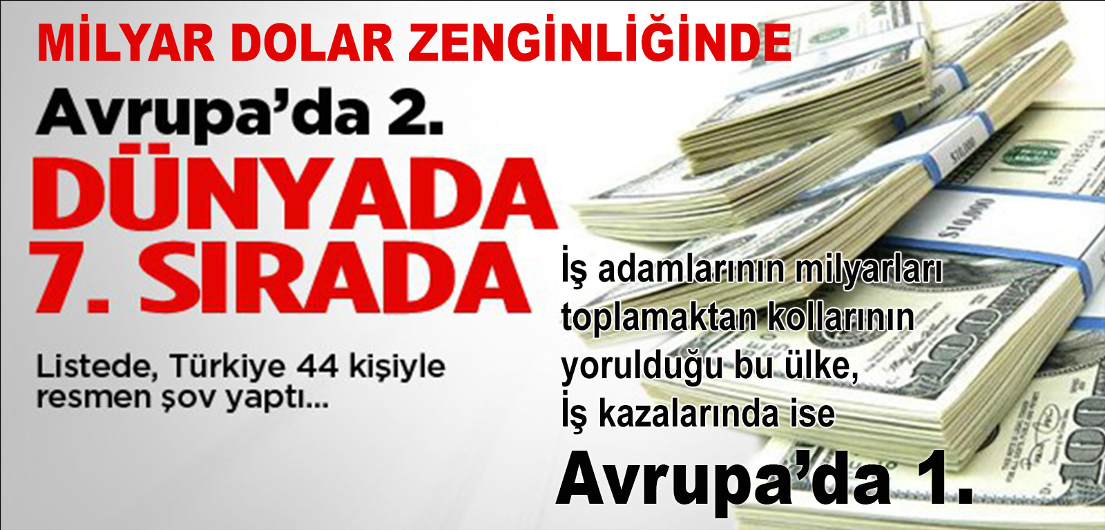 2013-12-31_DolarMilyarderleri_7sırada