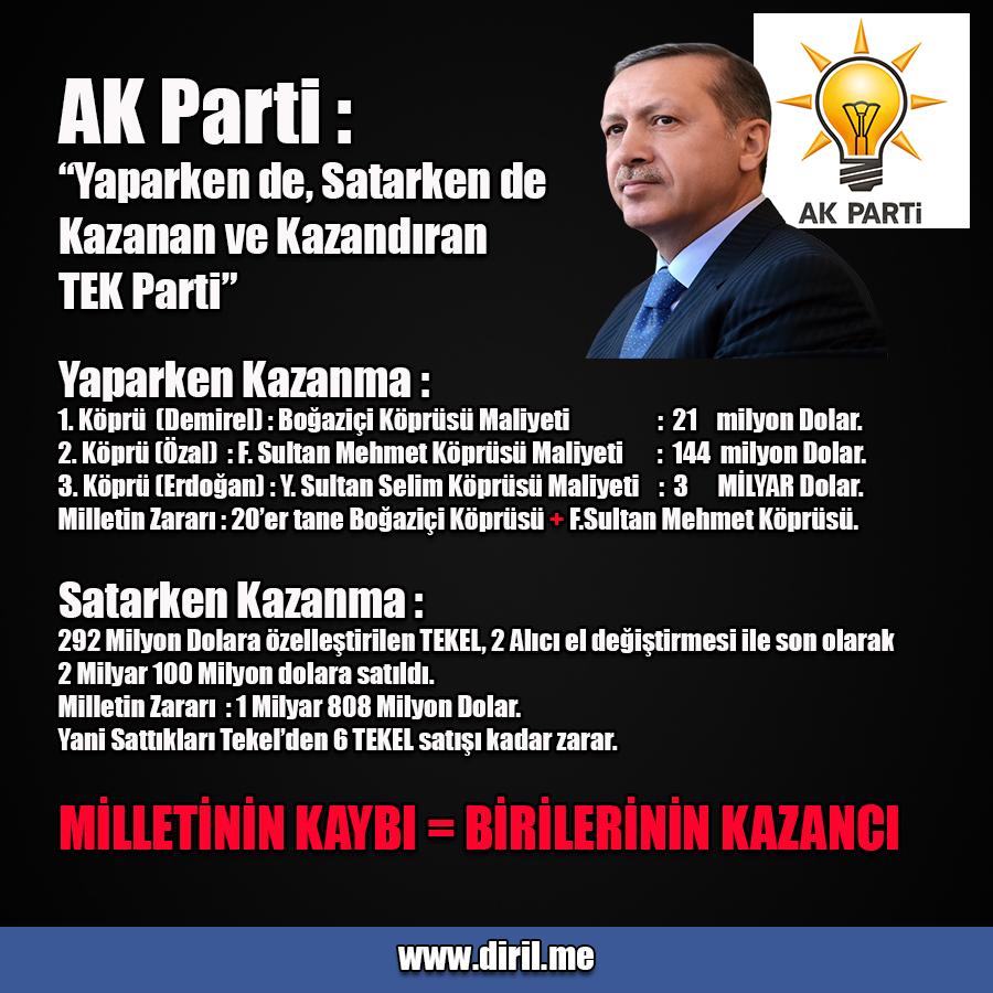 2017-03-20_AlırkendeSatarkendeKazananParti_900x900